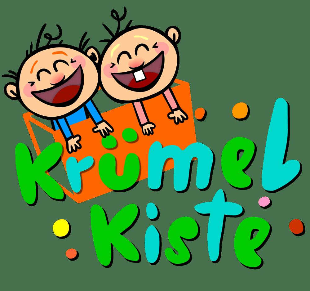 Krümelkiste-MG